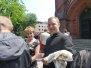 Święcenia i Prymicje ks. Wojtka